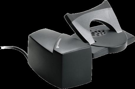 Plantronics HL10 handset lifter