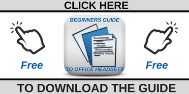 click here to download the headset office guide