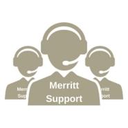 MerrittSupport