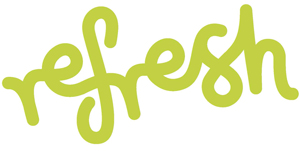 refresh_logo_300