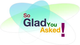 so-glad-you-asked_zpsb85e06c8