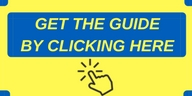 get the guide by clicking here