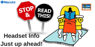 animated woman sitting in an easy chair reading a book next to two signs that read Stop & Read This!