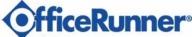 office runner logo