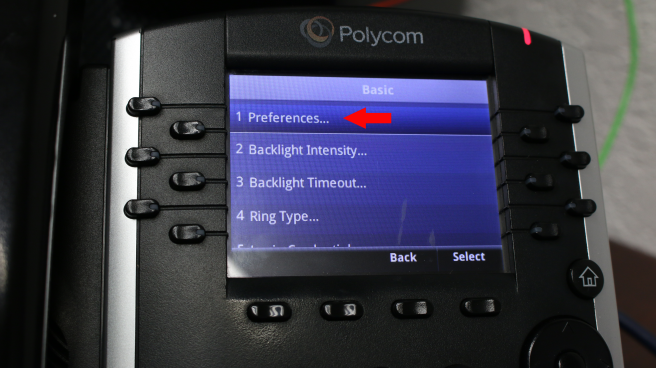 polycom electronic hook switch 8.png