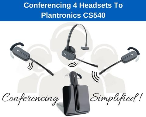 CS540 conferencing (1)