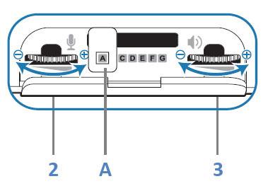 W700-APP-51-Settings