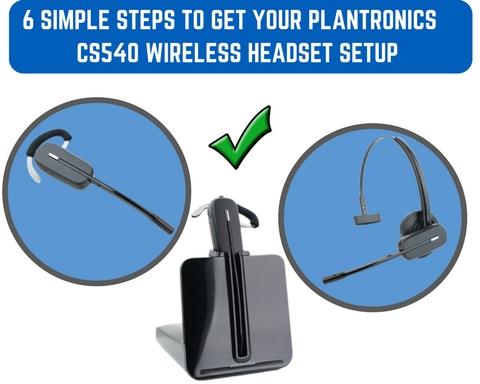 CS540 setup (1)